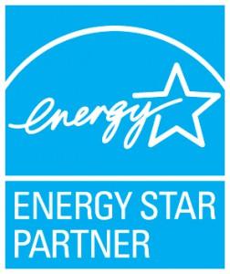 Energy Start Partner