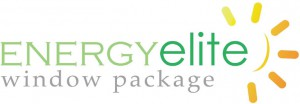 Energy-Elite Glass Package