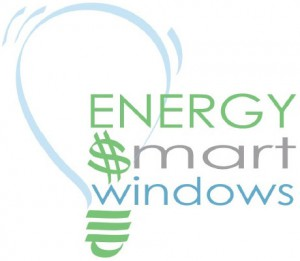 Energy-Smart Glass Package